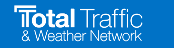 Total Traffic Network